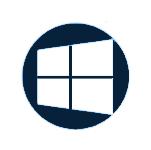 Cursuri Windows 10