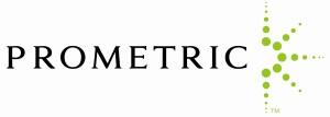 prometric_logo